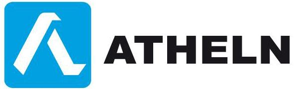 Atheln